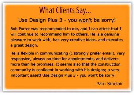 See What Others Say About Our Work